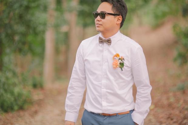 Cuckoo Cloud Concepts Ricci and Laiza Elopement Forest Dogs Bohemian Secret Wedding Cebu Wedding Stylist_13