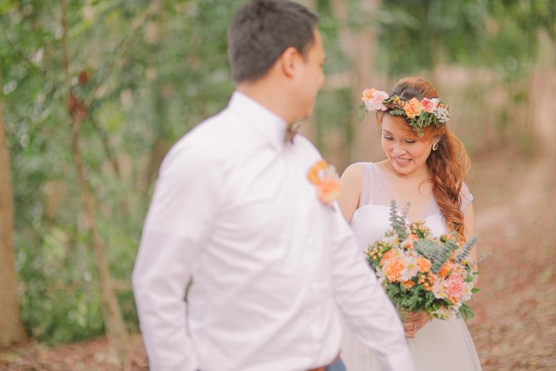 Cuckoo Cloud Concepts Ricci and Laiza Elopement Forest Dogs Bohemian Secret Wedding Cebu Wedding Stylist_14