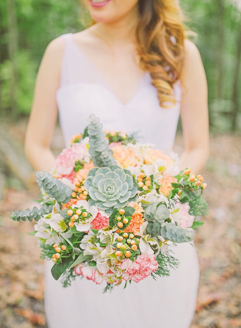 Cuckoo Cloud Concepts Ricci and Laiza Elopement Forest Dogs Bohemian Secret Wedding Cebu Wedding Stylist_26