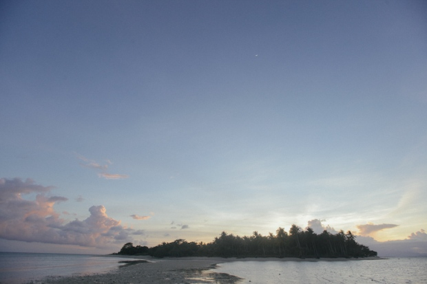 Cuckoo Cloud Concepts G2 Jeanette Palawan Wedding Cebu Wedding Stylist Beach Rustic -1