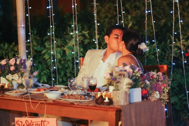 Cuckoo Cloud Concepts G2 Jeanette Palawan Wedding Cebu Wedding Stylist Beach Rustic -19