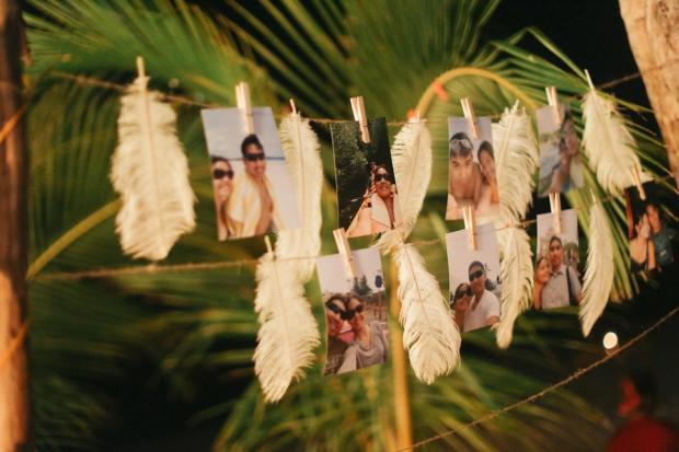 Cuckoo Cloud Concepts G2 Jeanette Palawan Wedding Cebu Wedding Stylist Beach Rustic -38