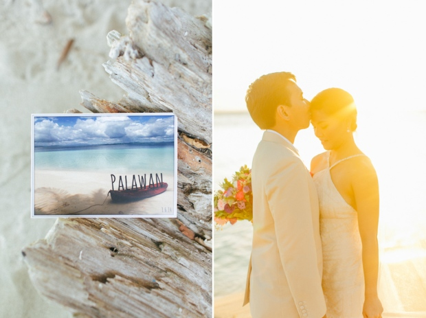 Cuckoo Cloud Concepts G2 Jeanette Palawan Wedding Cebu Wedding Stylist Beach Rustic-49