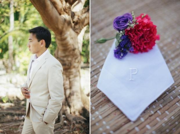 Cuckoo Cloud Concepts G2 Jeanette Palawan Wedding Cebu Wedding Stylist Beach Rustic-50