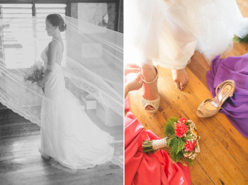 Cuckoo Cloud Concepts G2 Jeanette Palawan Wedding Cebu Wedding Stylist Beach Rustic-51