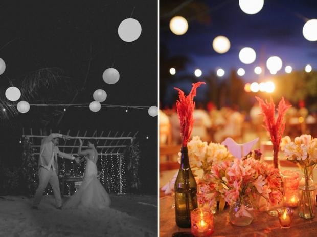 Cuckoo Cloud Concepts G2 Jeanette Palawan Wedding Cebu Wedding Stylist Beach Rustic-57