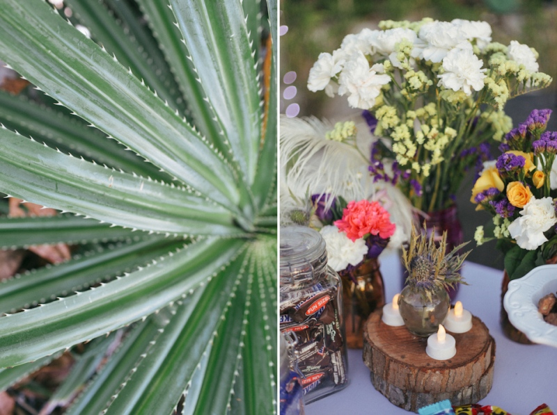 Cuckoo Cloud Concepts G2 Jeanette Palawan Wedding Cebu Wedding Stylist Beach Rustic-58