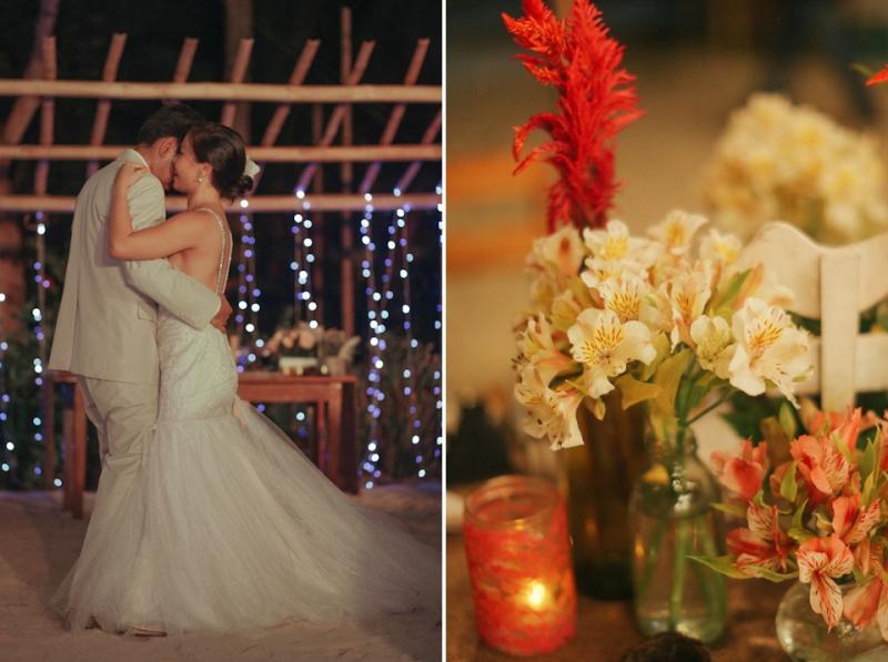 Cuckoo Cloud Concepts G2 Jeanette Palawan Wedding Cebu Wedding Stylist Beach Rustic-60