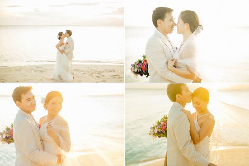 Cuckoo Cloud Concepts G2 Jeanette Palawan Wedding Cebu Wedding Stylist Beach Rustic-65