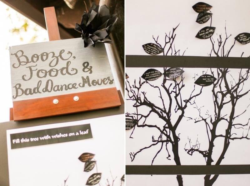 Cuckoo Cloud Concepts King Jumax Wedding Cebu Event Stylist Black and White Beach-23