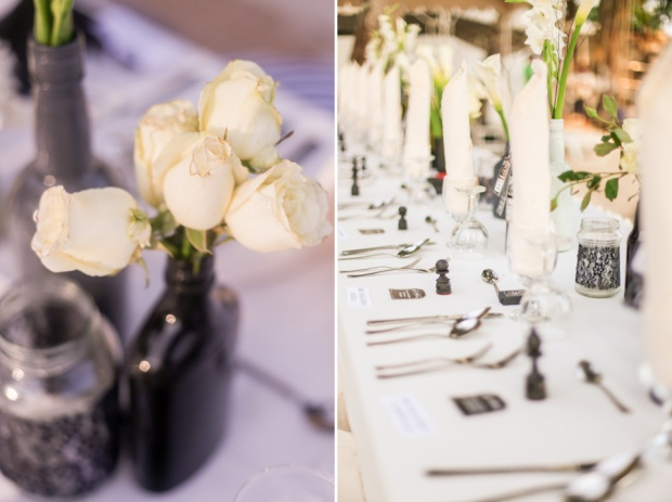 Cuckoo Cloud Concepts King Jumax Wedding Cebu Event Stylist Black and White Beach-24