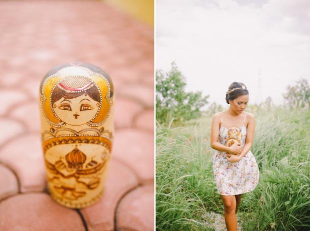 Cuckoo Cloud Concepts Warner Kulot Wedding Hippie Bohemian Outdoor-20