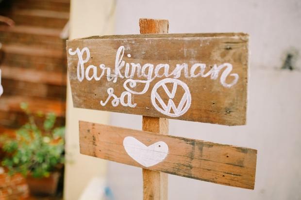 Cuckoo Cloud Concepts Warner Kulot Wedding Hippie Bohemian Outdoor-24