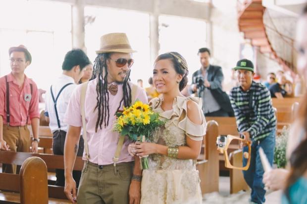 Cuckoo Cloud Concepts Warner Kulot Wedding Hippie Bohemian Outdoor-35