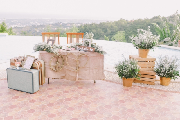 Cuckoo Cloud Concepts Warner Kulot Wedding Hippie Bohemian Outdoor-39