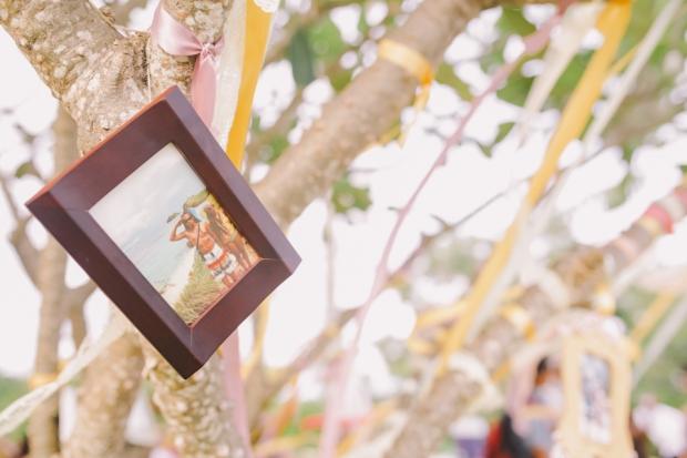 Cuckoo Cloud Concepts Warner Kulot Wedding Hippie Bohemian Outdoor-40
