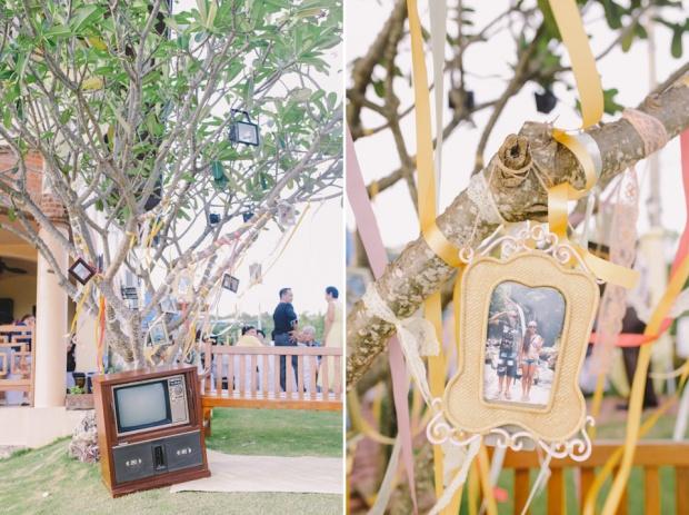 Cuckoo Cloud Concepts Warner Kulot Wedding Hippie Bohemian Outdoor-55