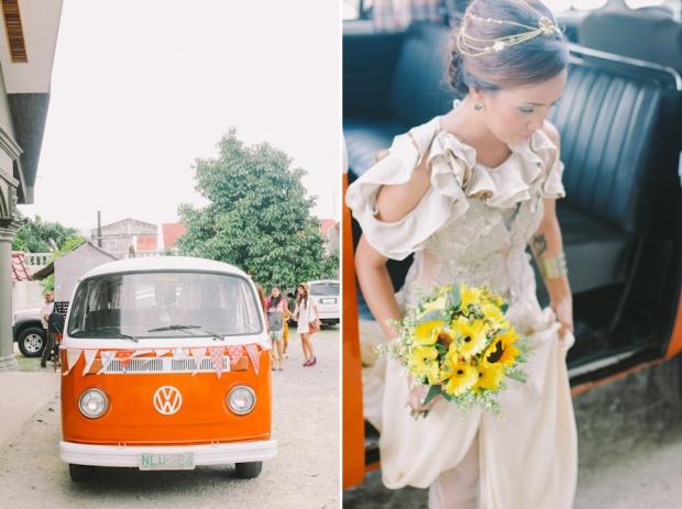 Cuckoo Cloud Concepts Warner Kulot Wedding Hippie Bohemian Outdoor-58