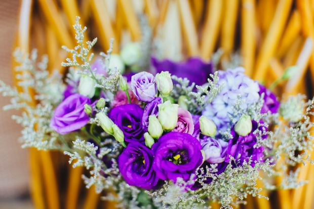Cuckoo Cloud Concepts Petter Leah Modern Filipiniana Wedding Blue Violet Beach Crimson Resort Cebu Wedding Stylist-1