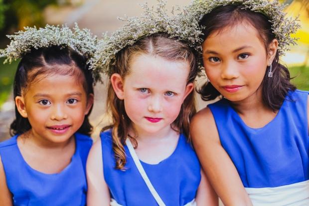 Cuckoo Cloud Concepts Petter Leah Modern Filipiniana Wedding Blue Violet Beach Crimson Resort Cebu Wedding Stylist-11
