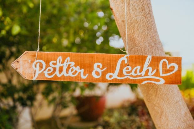 Cuckoo Cloud Concepts Petter Leah Modern Filipiniana Wedding Blue Violet Beach Crimson Resort Cebu Wedding Stylist-13