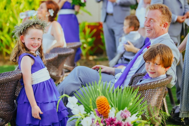 Cuckoo Cloud Concepts Petter Leah Modern Filipiniana Wedding Blue Violet Beach Crimson Resort Cebu Wedding Stylist-17