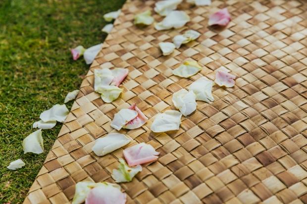 Cuckoo Cloud Concepts Petter Leah Modern Filipiniana Wedding Blue Violet Beach Crimson Resort Cebu Wedding Stylist-20