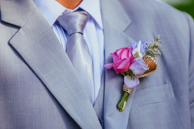 Cuckoo Cloud Concepts Petter Leah Modern Filipiniana Wedding Blue Violet Beach Crimson Resort Cebu Wedding Stylist-21