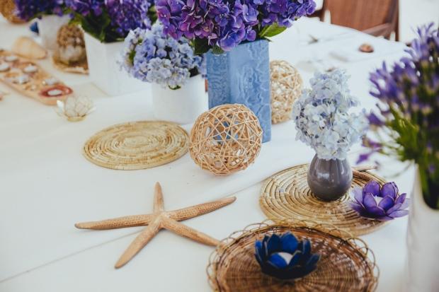 Cuckoo Cloud Concepts Petter Leah Modern Filipiniana Wedding Blue Violet Beach Crimson Resort Cebu Wedding Stylist-30
