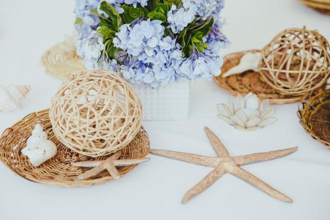 Cuckoo Cloud Concepts Petter Leah Modern Filipiniana Wedding Blue Violet Beach Crimson Resort Cebu Wedding Stylist-31