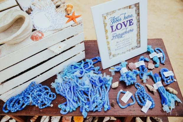 Cuckoo Cloud Concepts Petter Leah Modern Filipiniana Wedding Blue Violet Beach Crimson Resort Cebu Wedding Stylist-39