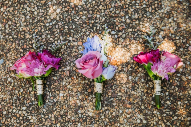Cuckoo Cloud Concepts Petter Leah Modern Filipiniana Wedding Blue Violet Beach Crimson Resort Cebu Wedding Stylist-4
