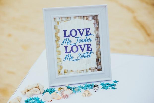 Cuckoo Cloud Concepts Petter Leah Modern Filipiniana Wedding Blue Violet Beach Crimson Resort Cebu Wedding Stylist-45