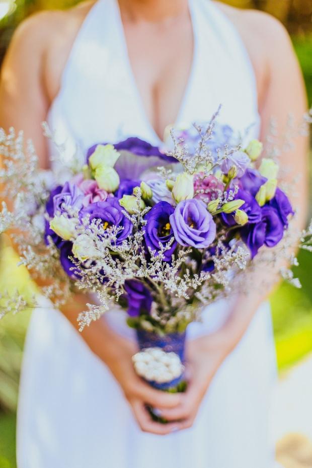 Cuckoo Cloud Concepts Petter Leah Modern Filipiniana Wedding Blue Violet Beach Crimson Resort Cebu Wedding Stylist-46
