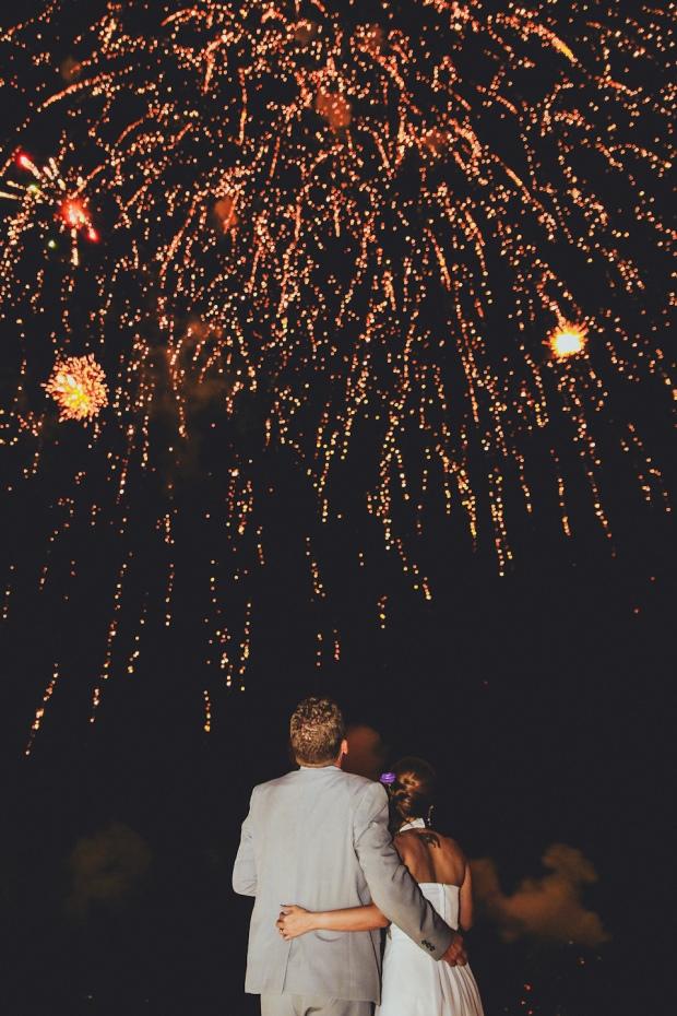 Cuckoo Cloud Concepts Petter Leah Modern Filipiniana Wedding Blue Violet Beach Crimson Resort Cebu Wedding Stylist-49