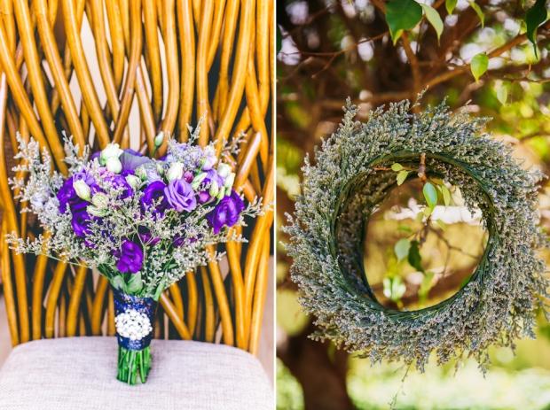 Cuckoo Cloud Concepts Petter Leah Modern Filipiniana Wedding Blue Violet Beach Crimson Resort Cebu Wedding Stylist-51