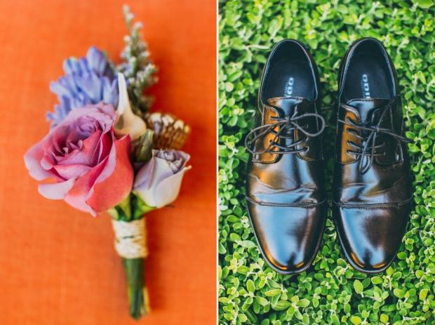 Cuckoo Cloud Concepts Petter Leah Modern Filipiniana Wedding Blue Violet Beach Crimson Resort Cebu Wedding Stylist-53