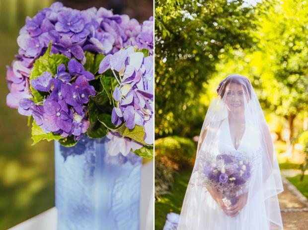 Cuckoo Cloud Concepts Petter Leah Modern Filipiniana Wedding Blue Violet Beach Crimson Resort Cebu Wedding Stylist-58