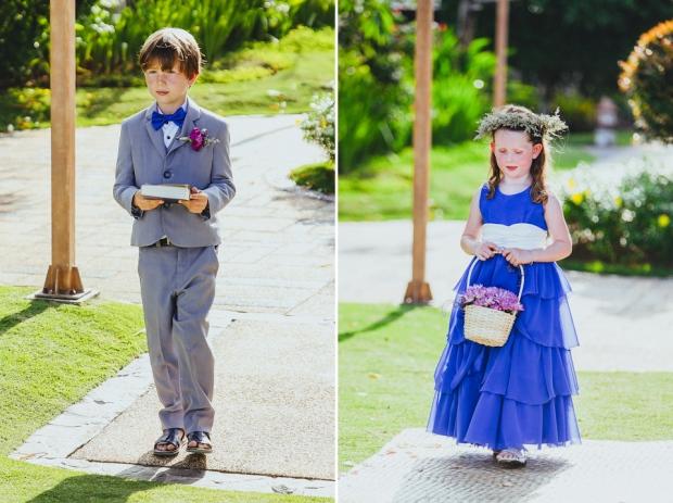 Cuckoo Cloud Concepts Petter Leah Modern Filipiniana Wedding Blue Violet Beach Crimson Resort Cebu Wedding Stylist-59