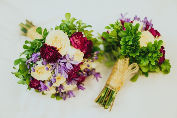 Cuckoo Cloud Concepts Petter Leah Modern Filipiniana Wedding Blue Violet Beach Crimson Resort Cebu Wedding Stylist-6