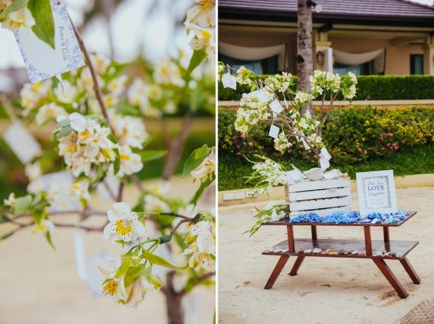 Cuckoo Cloud Concepts Petter Leah Modern Filipiniana Wedding Blue Violet Beach Crimson Resort Cebu Wedding Stylist-61