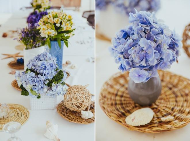 Cuckoo Cloud Concepts Petter Leah Modern Filipiniana Wedding Blue Violet Beach Crimson Resort Cebu Wedding Stylist-63