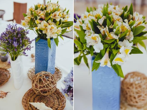 Cuckoo Cloud Concepts Petter Leah Modern Filipiniana Wedding Blue Violet Beach Crimson Resort Cebu Wedding Stylist-64