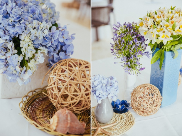 Cuckoo Cloud Concepts Petter Leah Modern Filipiniana Wedding Blue Violet Beach Crimson Resort Cebu Wedding Stylist-65