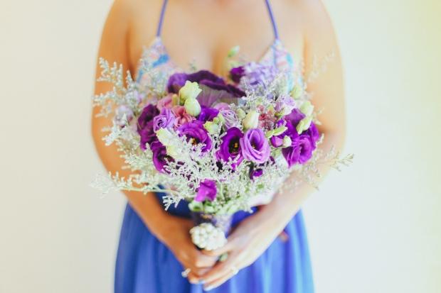 Cuckoo Cloud Concepts Petter Leah Modern Filipiniana Wedding Blue Violet Beach Crimson Resort Cebu Wedding Stylist-7