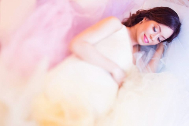 Cuckoo Cloud Concepts Ivy Maternity Session Beach Florals Shangrila-1