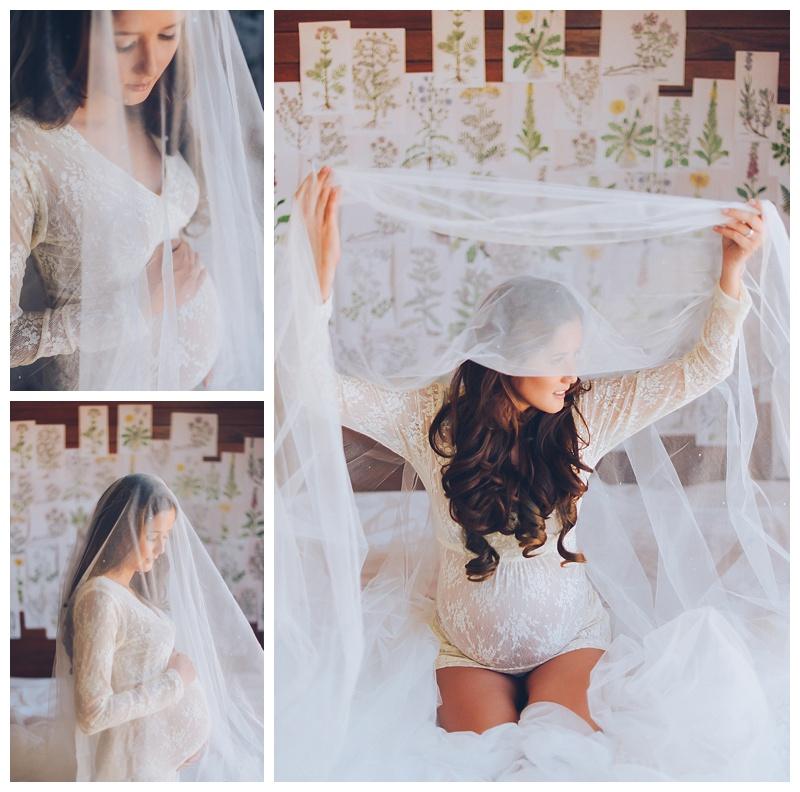 Sugar Marternity Photographer Cebu City Philippines Pregnant_0076