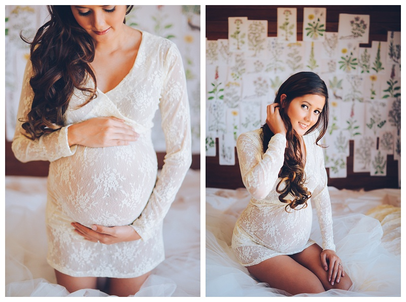 Sugar Marternity Photographer Cebu City Philippines Pregnant_0086