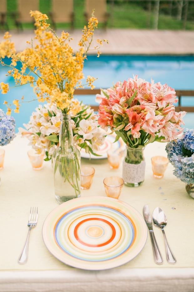 Cuckoo Cloud Concepts Jayson and Charm Secret Wedding Rancho Cancio Cebu Wedding Stylist Bohemian Elegance Event Styling Lush Bouquet Intimate -41