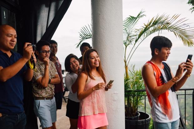 Cuckoo Cloud Concepts John Jula Surprise Proposal Delice Cebu Event Stylist -13